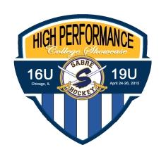 High Performance College Showcase1_edited-2