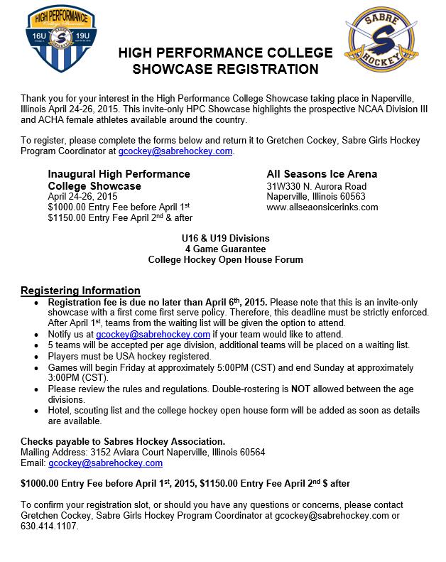 HPC Registration 1