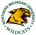 Northern_Michigan_Wildcats.svg