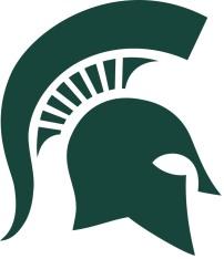 MSUSpartans_Logo