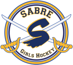 sabregirlshockey logo small