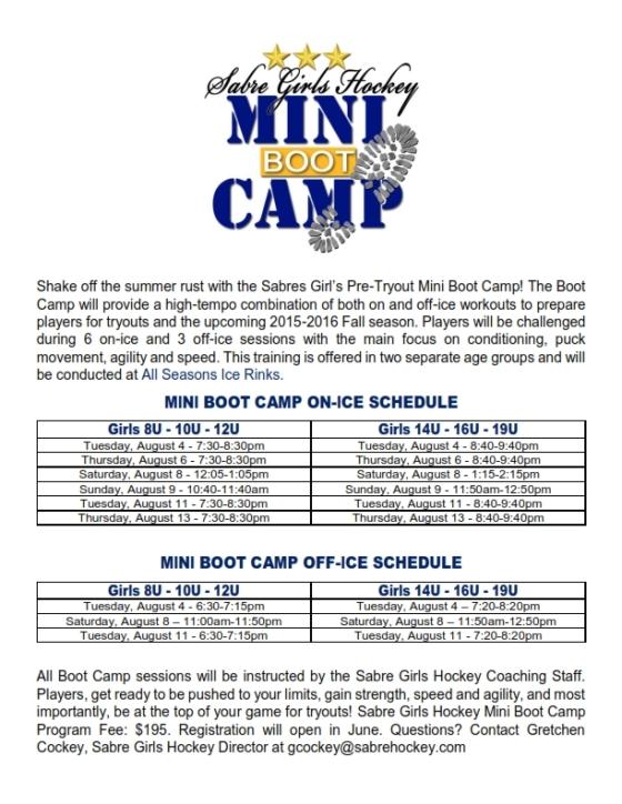 2015 SGH Mini Boot Camp Flyer_001