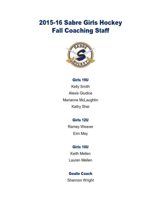 2015 Fall Girls Coaching Staff_001