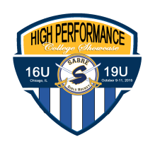 2015 Fall HPC Showcase Logo Girls