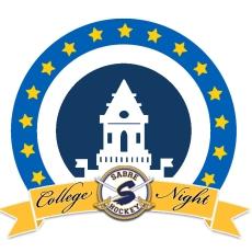 2015 College Night_edited-2