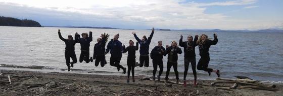 girls jumping.jpg