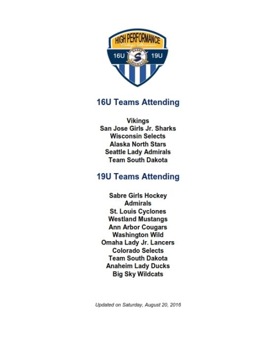16U and 19U Teams Attending 2016 - 8.20 update_001.jpg