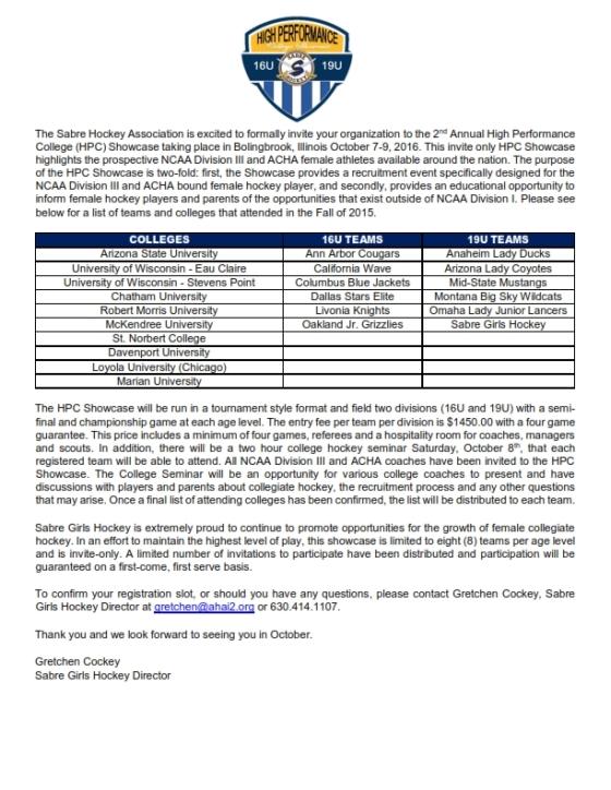 HPC TEAM INVITE 2016_001