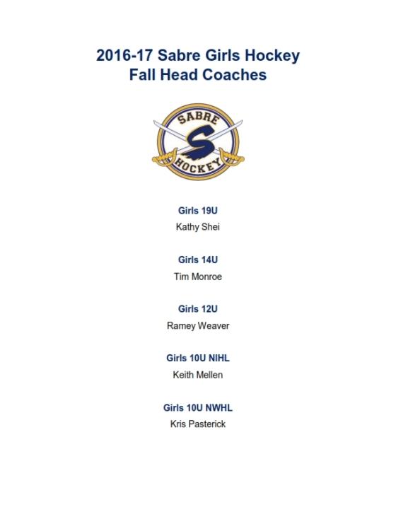 2016 Fall Girls Coaching Staff_001