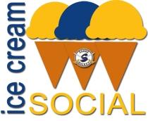 2016 iCE CREAM SOCIAL_edited-1
