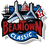 Beantown logo