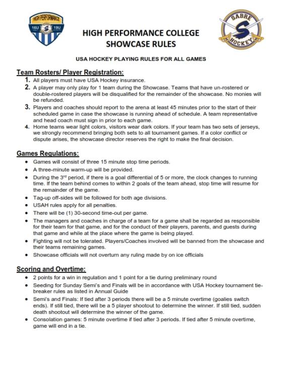 2016-hpc-showcase-updated-rules_001