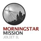 morning-star-mission