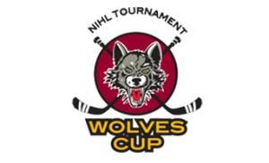 2015-wolves-cup-ahaienews